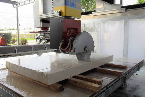 5 axis cnc cropped IMG_0442