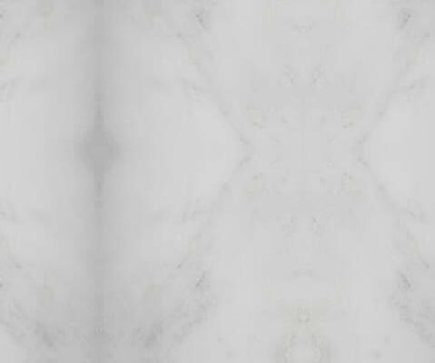 Ray Carrera Marble White