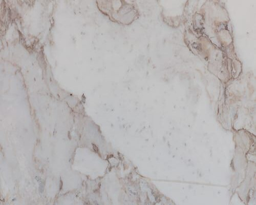 Greek Calacatta Marble
